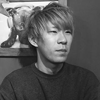 Kishou Sai