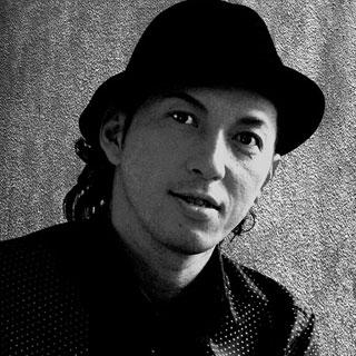 Alex Oyokawa