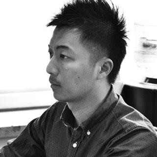 Tatsuo Akiba