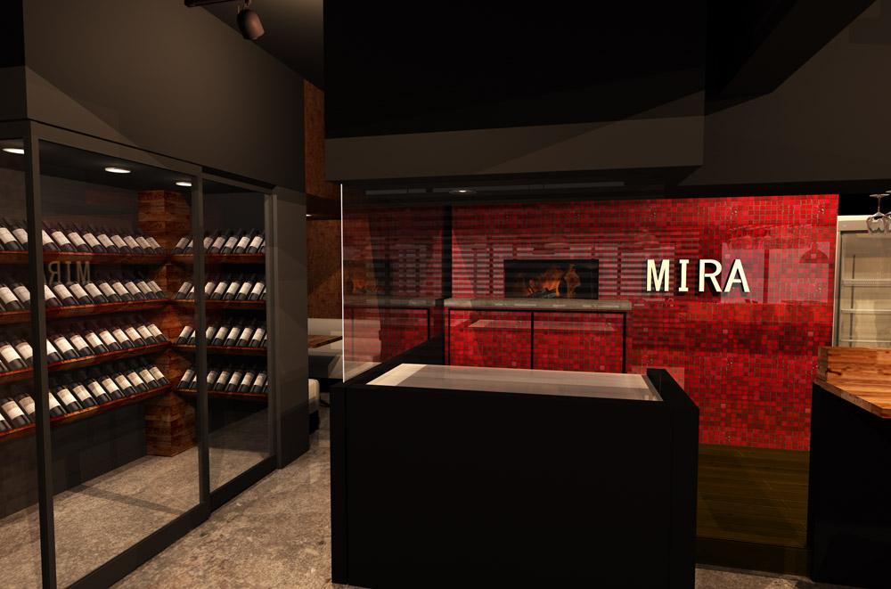 mira_3
