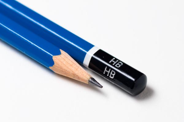 Pencils_hb-2